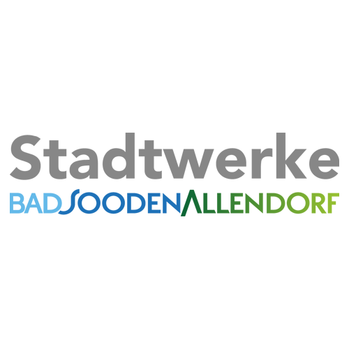kunden-logo_badsooden