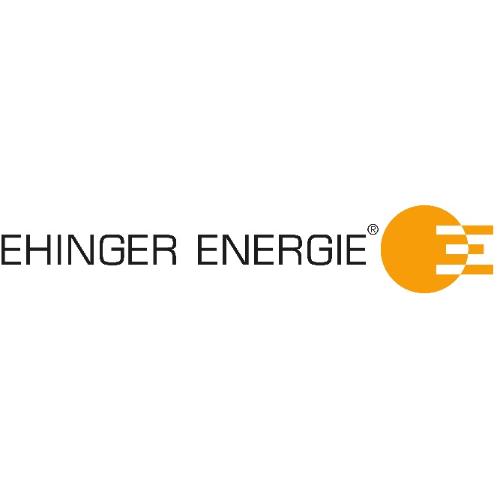 kunden-logo_ehingen