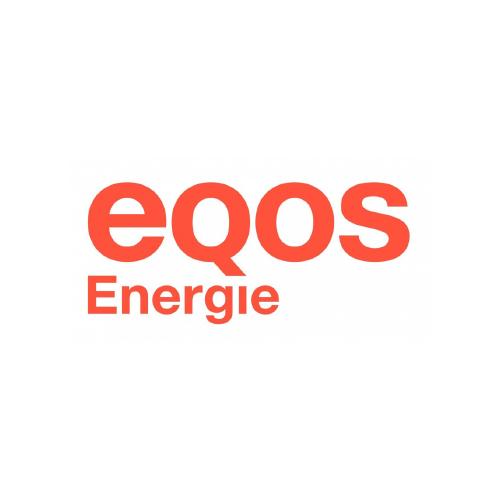 kunden-logo_eqos
