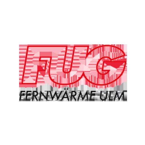kunden-logo_fug