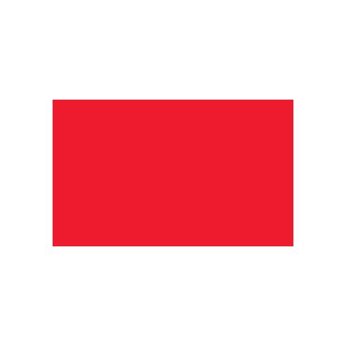 kunden-logo_vodafone